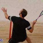 Squash Bermuda, June 13 2014-41