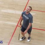 Squash Bermuda, June 13 2014-6