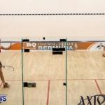 Squash Bermuda, June 13 2014-7