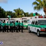 St John Ambulance, June 9 2014-1