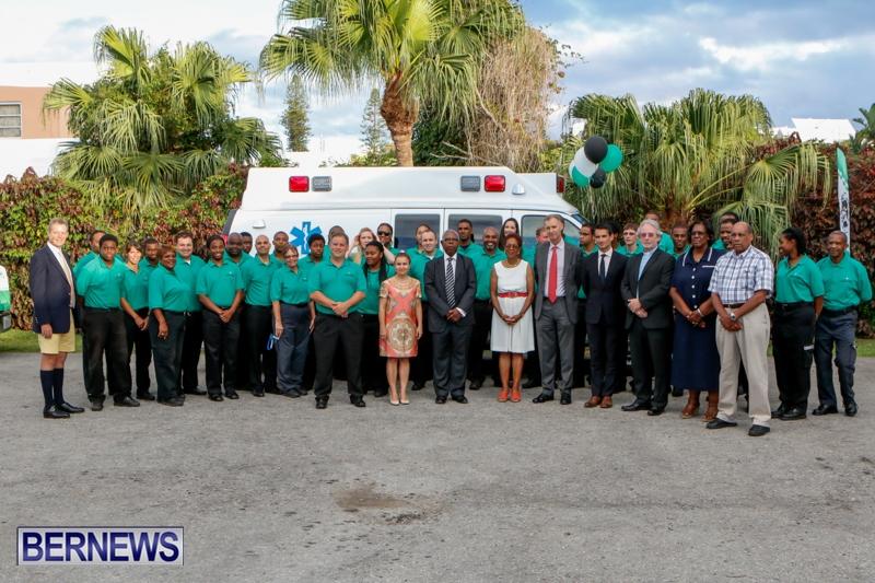 St John Ambulance, June 9 2014-10