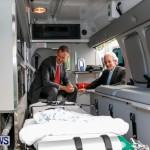 St John Ambulance, June 9 2014-11