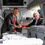 St John Ambulance, June 9 2014-12
