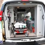 St John Ambulance, June 9 2014-14