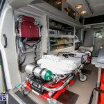 St John Ambulance, June 9 2014-15