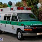 St John Ambulance, June 9 2014-2