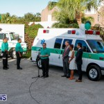 St John Ambulance, June 9 2014-3