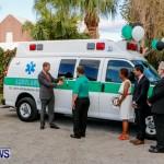 St John Ambulance, June 9 2014-4