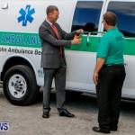 St John Ambulance, June 9 2014-5