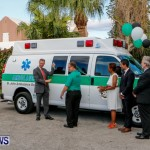 St John Ambulance, June 9 2014-6