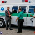 St John Ambulance, June 9 2014-7