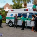 St John Ambulance, June 9 2014-8