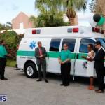 St John Ambulance, June 9 2014-9