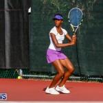 Tennis, June 9 2014-1
