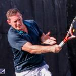 Tennis, June 9 2014-10