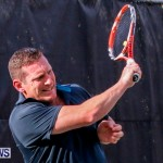 Tennis, June 9 2014-11