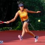 Tennis, June 9 2014-13