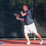 Tennis, June 9 2014-17