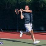 Tennis, June 9 2014-20