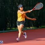Tennis, June 9 2014-23