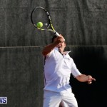 Tennis, June 9 2014-25