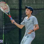Tennis, June 9 2014-26