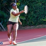 Tennis, June 9 2014-27
