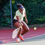Tennis, June 9 2014-28