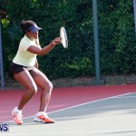 Tennis, June 9 2014-29