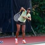 Tennis, June 9 2014-30