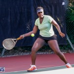 Tennis, June 9 2014-31