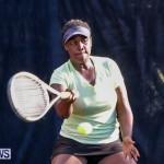 Tennis, June 9 2014-32