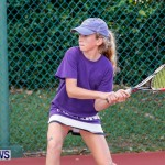 Tennis, June 9 2014-34