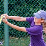 Tennis, June 9 2014-36