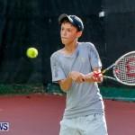 Tennis, June 9 2014-38