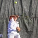 Tennis, June 9 2014-43