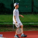 Tennis, June 9 2014-45