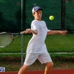 Tennis, June 9 2014-46