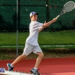 Tennis, June 9 2014-47