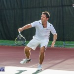 Tennis, June 9 2014-48