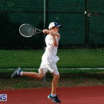 Tennis, June 9 2014-51