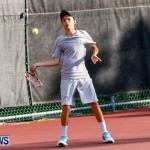 Tennis, June 9 2014-52