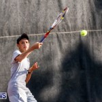 Tennis, June 9 2014-53