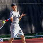 Tennis, June 9 2014-54