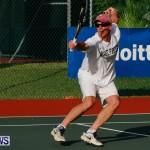 Tennis, June 9 2014-55