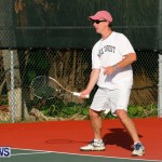 Tennis, June 9 2014-56