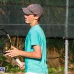 Tennis, June 9 2014-59