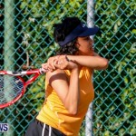 Tennis, June 9 2014-6