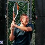 Tennis, June 9 2014-7