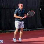 Tennis, June 9 2014-8
